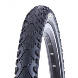 Isolatie Striptang 0.2-6.0mm