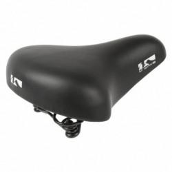 Micro Set LED Voor en...