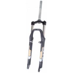 bandage HSL702 17,5 mm zilver