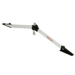 Kabelhoedje 5.0mm (100...
