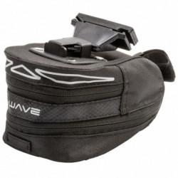 ventielverlichting Alien...