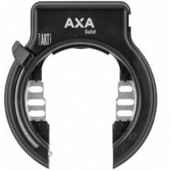regenhoes voor stuurtas groen
