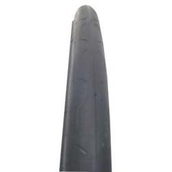 fietsbel Compact II zwart