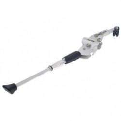 Aluminium Drinkfles ABO 750...