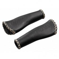 RVS drinkles SBO 750 ml