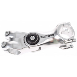 Handvat Kind 82L 115mm Wit...