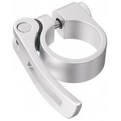 Dynamo HR-Traction Links Zwart