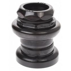 Kettingspanner 60 mm Zilver...