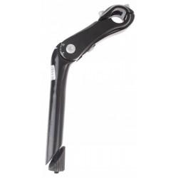 Fietsbel Mini Voetbal