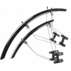 Stuurlint Grip Rood