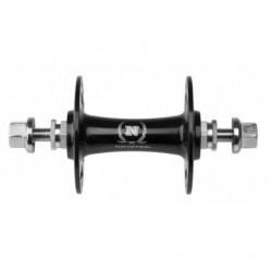 Kabelgeleider Bracketas 4...
