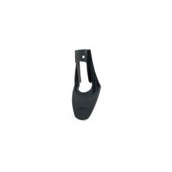 Mickeybike 16 Inch 27 cm...