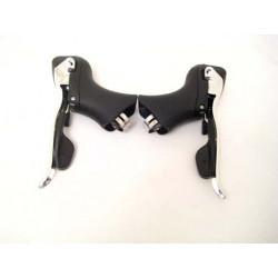 Motobike 12 Inch 21,5 cm...