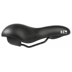 Buizen Snij Hulp 21 - 34 mm