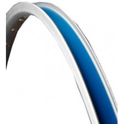 Crankstel FCT24 44t zwart