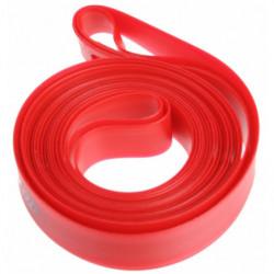 Fietslamp Voor 6 V / 2,4 W...