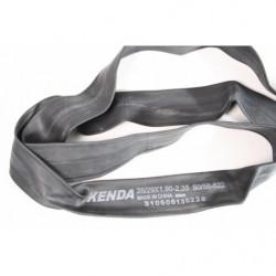 Rubber Compressor Nippel Fiets