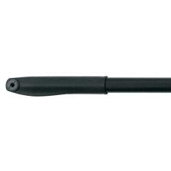 Fietsbel Ding-Dong Krant
