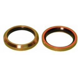 I-Phone / Smartphone...