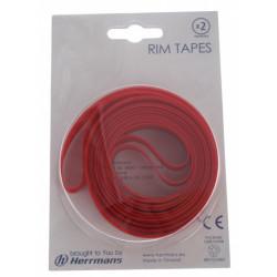 I-Phone / Smartphone Houder...