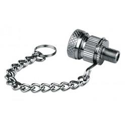 iPhone/smartphone tas 12,5...