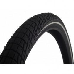 Toeter Schildpad