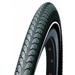 Zadeldek Newspaper 250X230MM