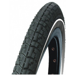 Sportsokken Road Sock Wit...