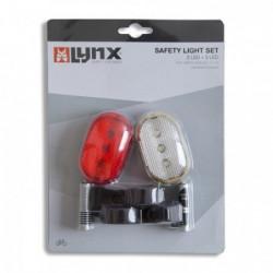 Handzeep Eco De Luxe 1 Liter