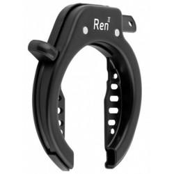 Cellulose Industriepapier...