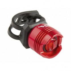 Black Handdoekdispenser...