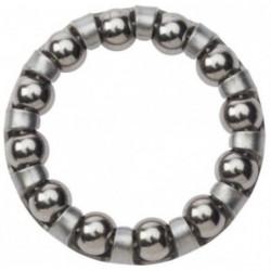 Freewheel 15T BMX 1/2 X...