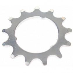 Freewheel 17T BMX 1/2 X...
