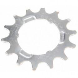 Freewheel 18T BMX 1/2 X...