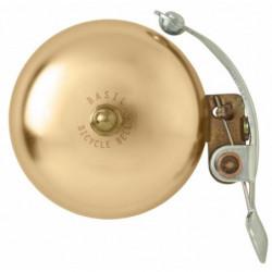 Kettinghouder Aluminium