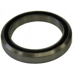 Helmtas Zwart