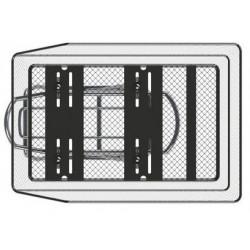 Instant Polish Wax Spray 250ml