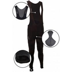 Binnenband 24 x 1.75/1...