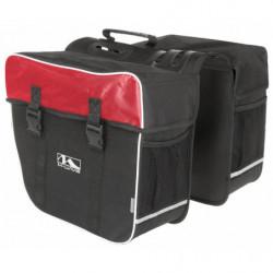 Freewheel 16T 1/2 X 1/8 Inch
