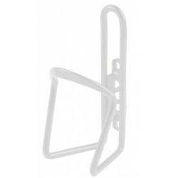 Freewheel 17T 1/2 X 1/8 Inch