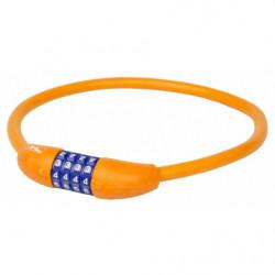 Freewheel 18T 1/2 X 1/8 Inch