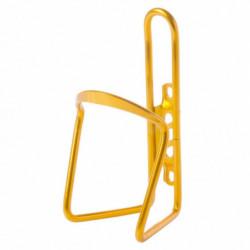 Freewheel 19T 1/2 X 1/8 Inch