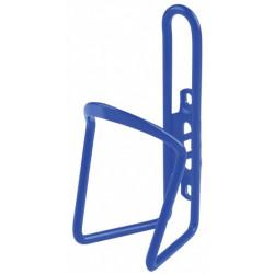 Freewheel 20T 1/2 X 1/8 Inch