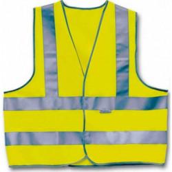 Binnenband 6 x 1.1/4 AV 40 mm