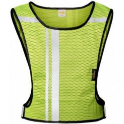 Metaalpoets tube 75ml
