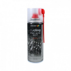 Liquid Buffer 250 ml