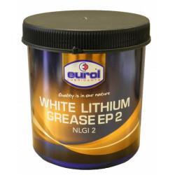 Indicator 3V Nexus 65P98040...