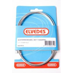 Thombike 16 Inch 25,4 cm...