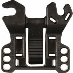 Freewheel 18T 1/2 X 1/8...