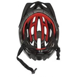 shopper Cameo 18 liter zwart